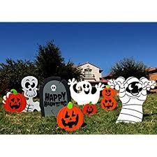 amazon com spooktacular creations halloween decorations outdoor