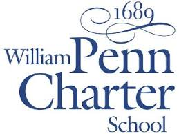 applying to penn charter near montgomery and delaware county pa
