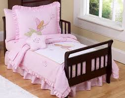 tips to choose the best toddlers bedroom furniture modern home