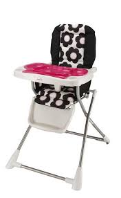 Evenflo High Chairs Best High Chairs For Babies In The World Top Ten List