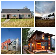potwine passive house blog why are passive houses so cute and boxy