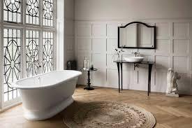luxury bathroom trends in 2017 by madeli klaffs