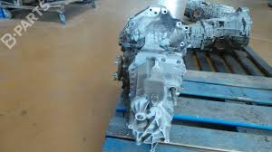 manual gearbox vw passat 3b3 1 9 tdi 24421