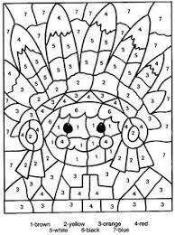 native american activity sheets for kids lenape delaware