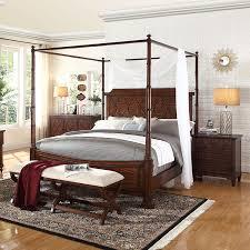 set chambre set chambre à coucher 06 pièces avec divan chambre à