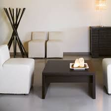 furniture ravishing convertible coffee table place your room