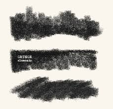 realistic paint brush vector graphics vector other free download