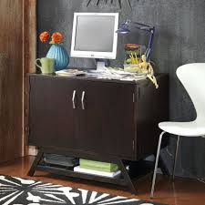 home decor stores columbus ohio home office inspiring awesome office furniture office decorating