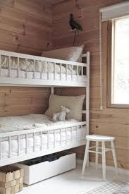 Small Bedroom With Double Bed - double deck bed design for small spaces es how to build two story