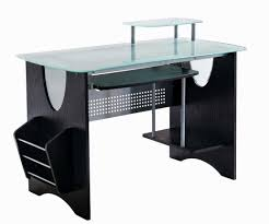 Cheap Desks With Drawers Cheap Computer Desk For Comfort When Working In Your Office Home