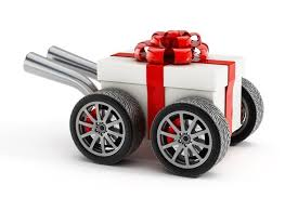 13 cheap gifts that car and auto enthusiasts will