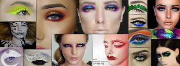Professional Make Up Professional Make Up Artist Nebojsha Peshevski Home Facebook