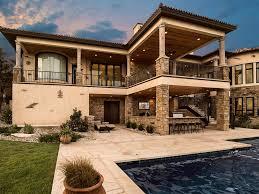 Best Backyard Designs Backyard Inspiring Best Backyards Decoration Ideas Small Backyard