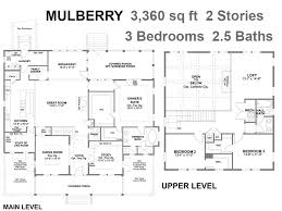 low country floor plans inspiring lowcountry homes coosaw point
