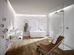 einrichtung badezimmer best einrichtung badezimmer planung pictures home design ideas