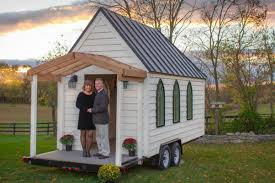 virginia u0027s traveling tiny chapel is ready for wedding season curbed