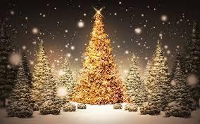 myrtle beach christmas tree lighting ceremonies