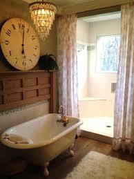 Vintage Bathroom Accessories Old Fashioned Bathroom Designs 1000 Images About Vintage Bathrooms