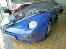 porsche 911 car cover autoabdeckung vollgarage car cover outdoor waterproof für