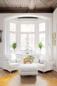 Room Ceiling Design 848 Best Interior Inspiration Images On Pinterest Living Spaces