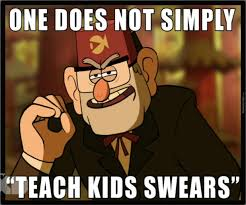 Funny Gravity Falls Memes - gravity falls dank meme by nohope meme center