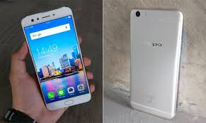 Oppo F3 Tech Review Oppo F3 Plus Smartphone Brave Front