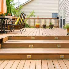 what is best way to clean hardwood floors preventing scratches on hardwood floors us bona com