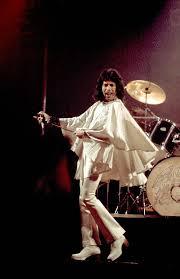 best biography freddie mercury freddie mercury 25 years since queen s frontman death express