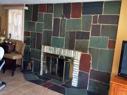 fireplace interior design interior decorating interior design fireplaces interior