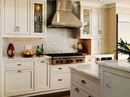 bright kitchen ideas 53 interior design ideas kitchen for small spaces how to create