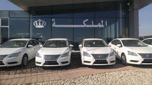 nissan sentra uae price kingdom automobile showroom kargal dealers uae