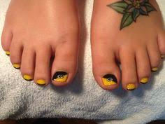 packers nails 1 my nail art pinterest packer nails and packers