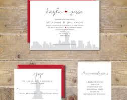 wedding invitations nyc key wedding invitations lock and key invitations key theme