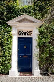 the 25 best lion door knocker ideas on pinterest door knockers