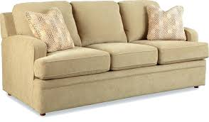Lazy Boy Sofa Bed The Best Sofa Sleepers Lazy Boy Sofa Sleeper Sofa In Lazy Boy Sofa