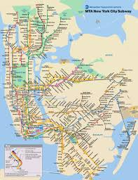 Map Staten Island Offering The Best Of Apartments In New York From 2 Star New York