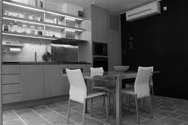 20 20 Kitchen Design Software Design My Kitchen For Free High Gloss White Cabinets