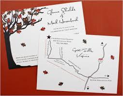 Wedding Invitations Online Free Wedding Invitation Online Designer Sample Resumes Retail Twin Baby