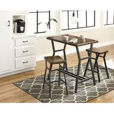 Ashley Furniture Kitchen Table Sets Dining Room Furniture