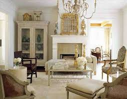 transitional decorating ideas living room transitional decorating style arch dsgn