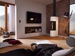 pelletofen fã r wohnzimmer best pelletofen für wohnzimmer gallery home design ideas