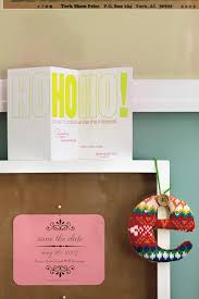 Colors That Compliment Pink Lively Christmas Color Palette And Home Decor Southern Living