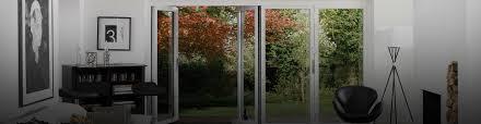Bi Fold Glass Patio Doors by Patio Doors Bi Folding Doors Dubai Sliding Doors And Windows