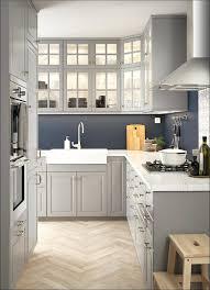 freestanding kitchen ideas stand alone kitchen cabinets medium size of standing kitchen