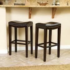 Bar Stool Seat Covers Photo Breakfast Bar Stool Seat Covers Ikea Slipcovers Chair