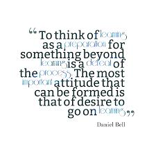 54 best daniel bell quotes images