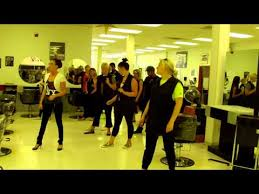 alumni us levittown beauty academy greater philadelphia area