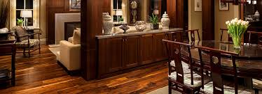 hardwood flooring boise id wood floor sales installation