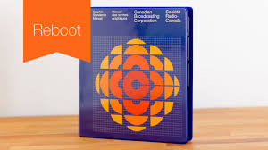 reboot 1974 cbc graphic standards manual revival by adrian