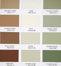 home depot interior paint best of home depot interior paint colors